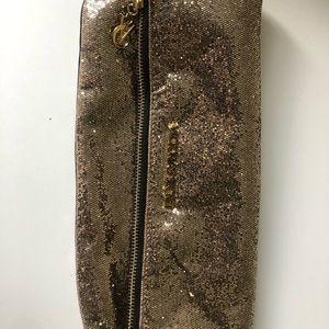 Clutches bag VS